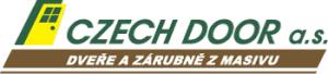 czechdoor
