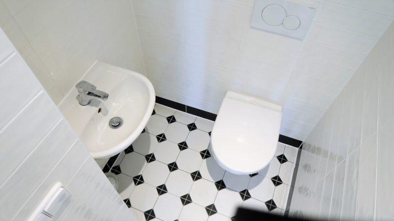 toaleta po rekonstrukci